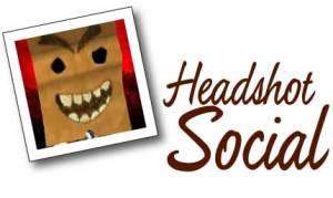 Iris Creative's Headshot Social